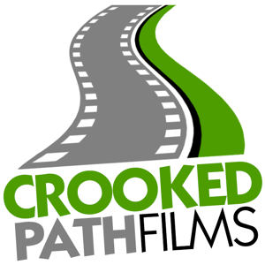 Profile picture for Crooked Path Films