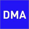 UCLA DMA