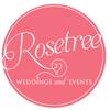 Rosetree Events