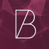 Blueberry Interactive
