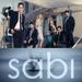 The Sabi Company