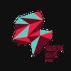ConejoCafe Studio
