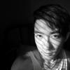 Jimmy Phung