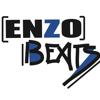 Enzo Beats