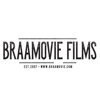 Braamovie Films