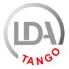 LDA Tango