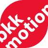 bkkmotion