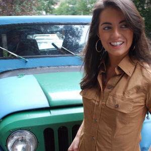 Profile picture for Lauren E. Bohn
