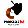 Princesse M Productions