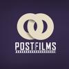 POST-FILMS PASCAL