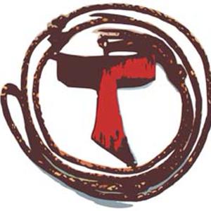 Profile picture for camiloarana