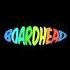 Boardhead