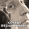 costas deligiannidis