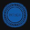 Josh Roeda Films