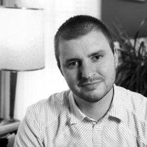 Profile picture for Josh Reeder