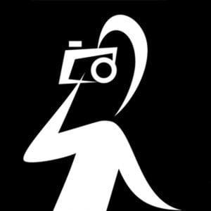 Profile picture for Adam Nollmeyer