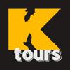 K•Tours Egypt