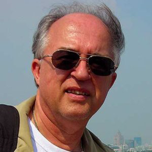Profile picture for Cees Looijé