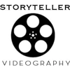 Storyteller Videography
