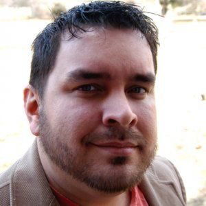 Profile picture for David Clow