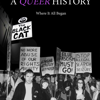 L.A. A Queer History