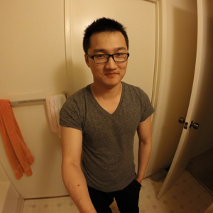 Profile picture for han cao