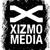 Xizmo Media