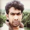 Sayd Haque