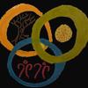 Stichting Permacultuur Onderwijs