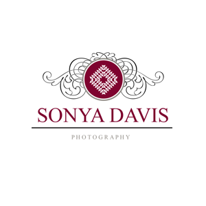 Profile picture for Sonya Davis Photography