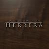 StudioHerrera