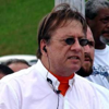 Alexander Gromow