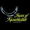Faces of Kazakhstan