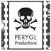Perygl Productions