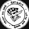 RATSHIT //