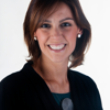 Fernanda Accorsi