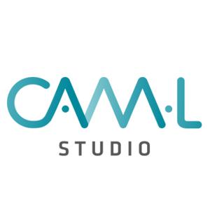 Cam-L Studio