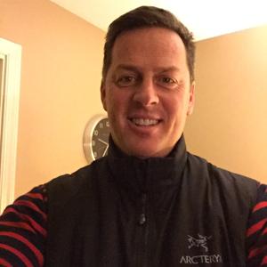 Profile picture for Doug Schultz