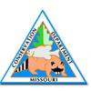 Missouri Conservation