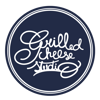 Grilled Cheese Studio