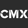 Cinemanix Productions
