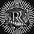 R&R MUZIK INC.