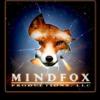 MindFox Productions, LLC