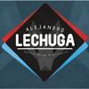 Alejandro Lechuga // Animation