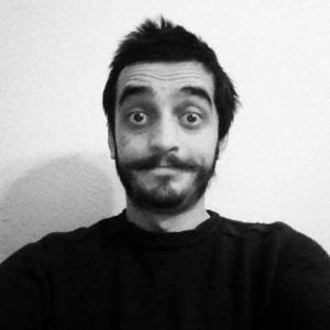 Profile picture for giorgi tkhinvaleli
