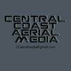 Central Coast Aerial Media
