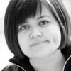 Damira Nagumanova