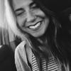 Emily Elizabeth Hoffman