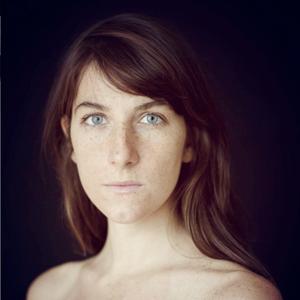 Profile picture for Marta Prus