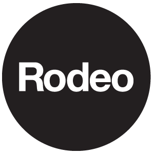 Profile picture for Rodeo